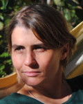 Guillemette Comby auteure du manuel Français clés en main des Éditions SEDRAP conforme aux programmes 2016