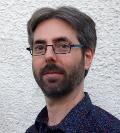 Damien MONGINOT auteur du manuel Français clés en main des Éditions SEDRAP conforme aux programmes 2016