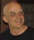 Gérard Lamotte auteur du manuel Français clés en main des Éditions SEDRAP conforme aux programmes 2016