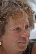 Marie- Laure Lamotte auteure du manuel Français clés en main des Éditions SEDRAP conforme aux programmes 2016