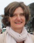 Céline Clabecq auteure du manuel Français clés en main des Éditions SEDRAP conforme aux programmes 2016